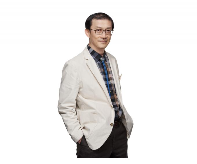 김희제 가톨릭혈액병원장이 대한조혈모세포이식학회 이사장으로 선출됐다. 가톨릭대 서울성모병원 제공
