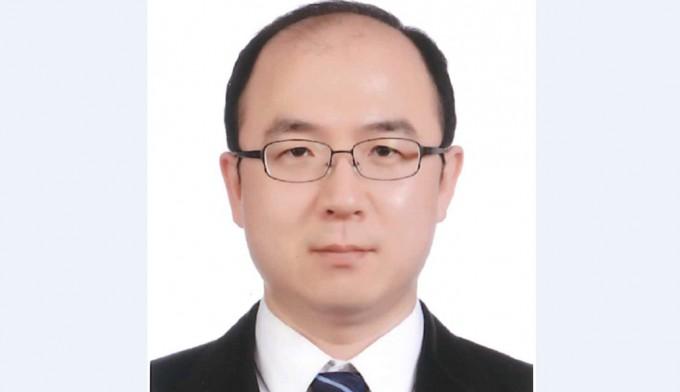 차승남 성균관대 교수. 한국연구재단 제공.