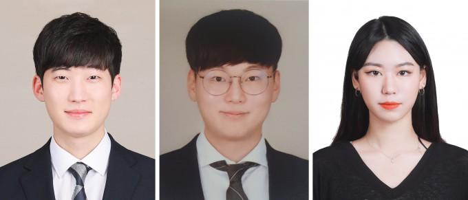SMR로 탄소중립도시 제안한 한국팀