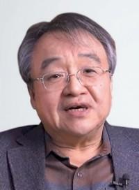 최영기 서울대 수학교육과 교수
