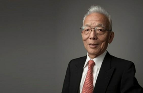노벨 과학상에서 25번째 일본 출신 과학자 나왔다