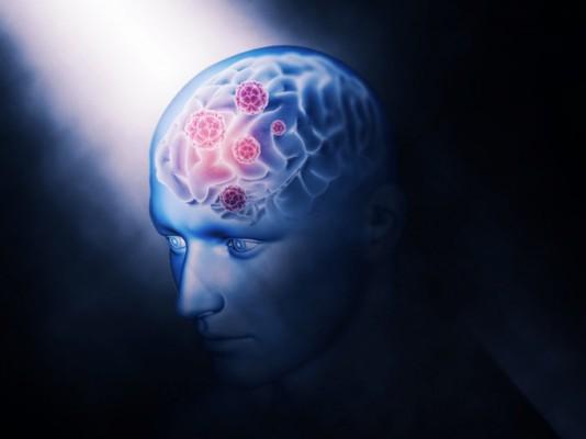 치매 환자가 코로나19에 취약한 이유, 유전자에서 찾았다