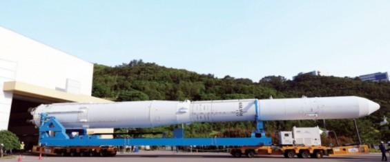 [프리미엄 리포트]발사 카운트다운 앞둔 누리호 개발의 숨은 주역들