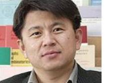 대한수학회 올해 학술상에 KAIST 곽시종 교수