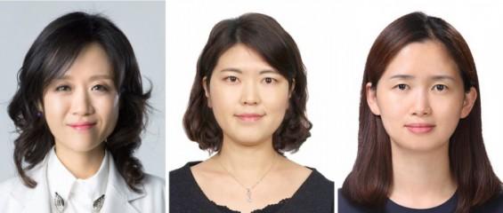 [의학게시판] 분당서울대병원, 한국판 자폐스펙트럼장애 사회기술훈련 프로그램 개발 外