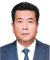 한국공공조직은행장에 강청희 은행장 임명