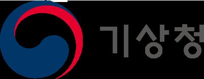 대한민국 기상산업대상에 기상정보 활용 지역별 승강기 사고 예방시스템 구축한 한국승강기안전공단