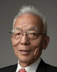 2021 노벨물리학상을 수상한 마나베 슈쿠로 미국 프린스턴대 교수. 스웨덴과학한림원 제공